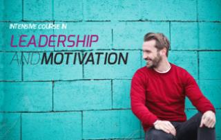 Leadership and Motivation Skills Course